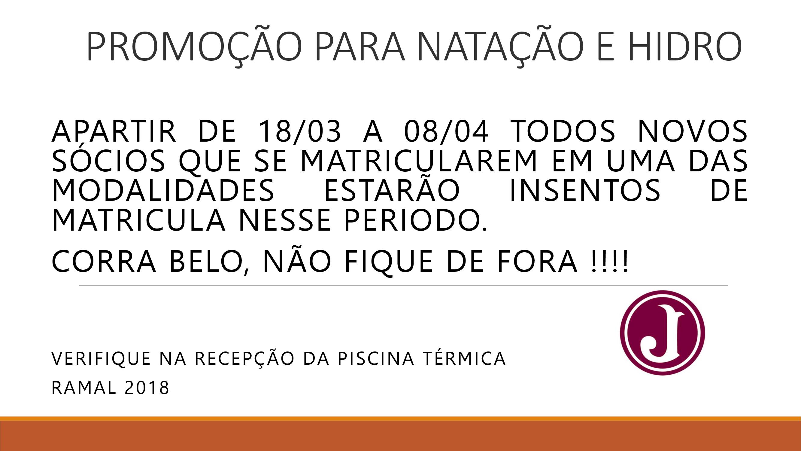 PROMOÇÃO-PARA-NATAÇÃO-E-HIDRO