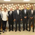 Presidente Domingos Sanches FPF – Foto Marcelo Germano  3