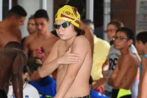 Regional Limeira 2019 - Divulgação 4