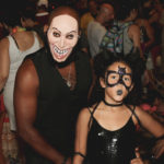 Terça de Carnaval - Marcelo Germano