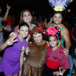 Terça de Carnaval - Marcelo Germano  2
