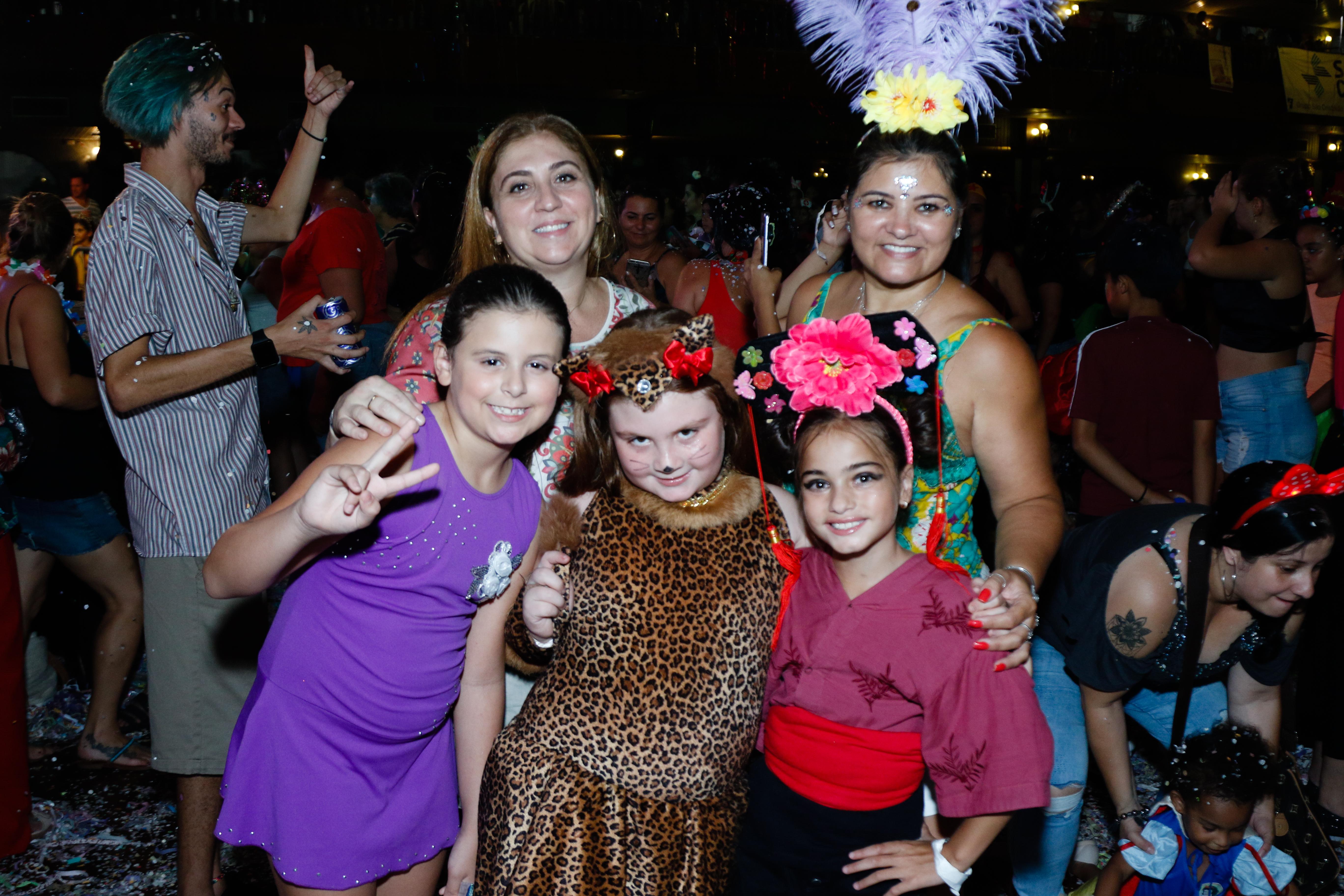 Terça de Carnaval – Marcelo Germano  2