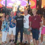 Terça de Carnaval - Marcelo Germano  5