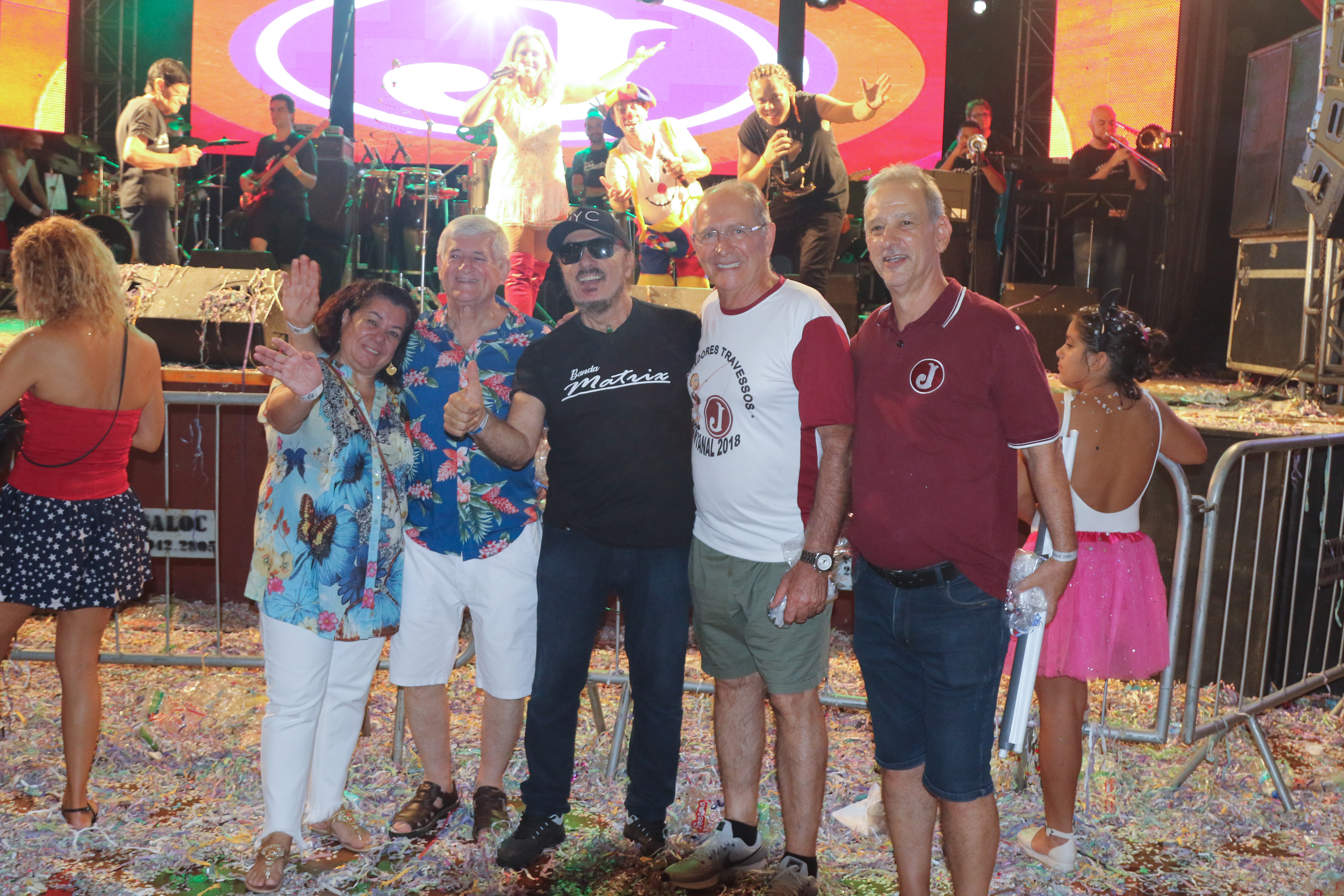 Terça de Carnaval – Marcelo Germano  5