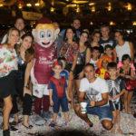 Terça de Carnaval - Marcelo Germano  6