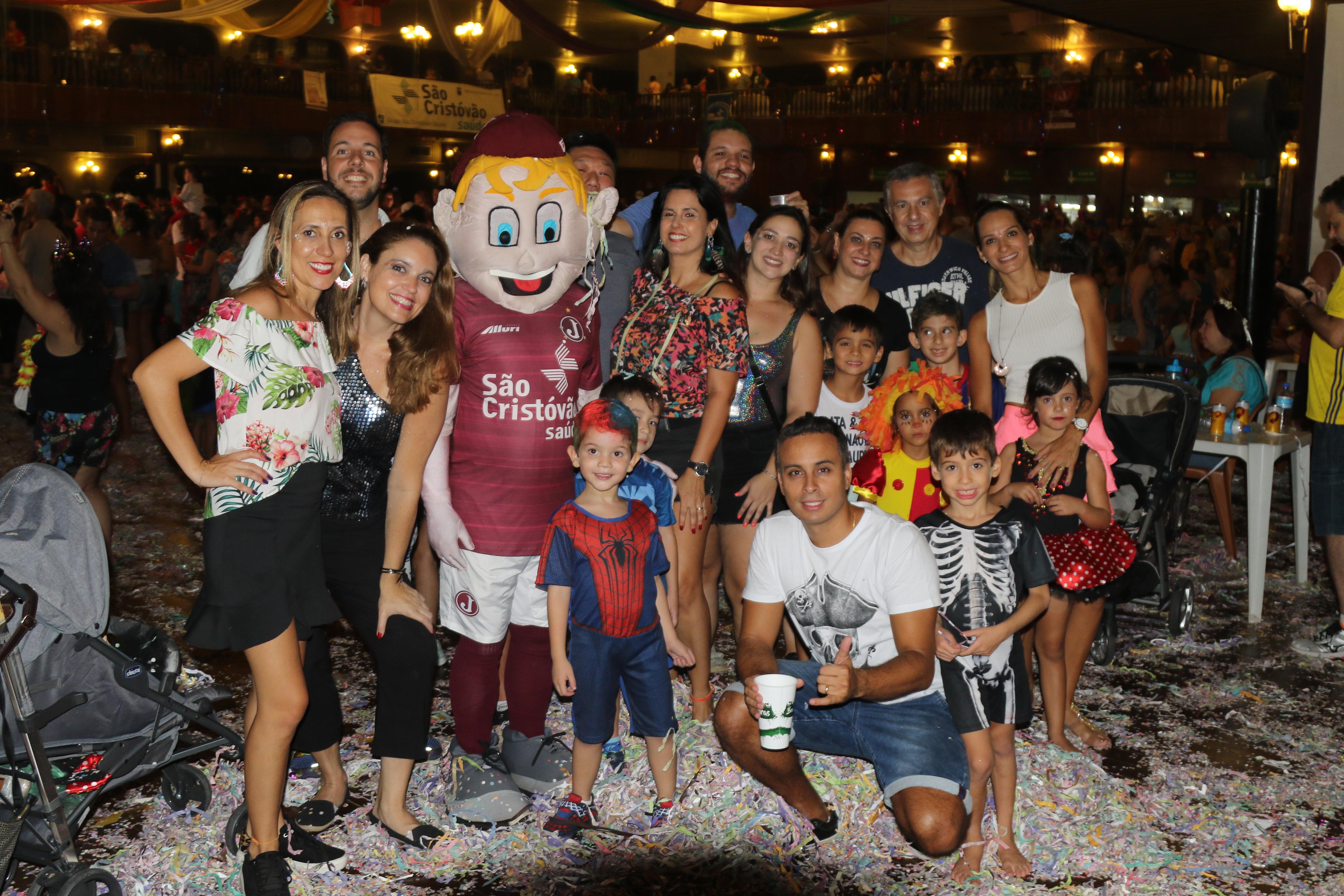 Terça de Carnaval – Marcelo Germano  6