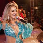 Terça de Carnaval - Marcelo Germano  7