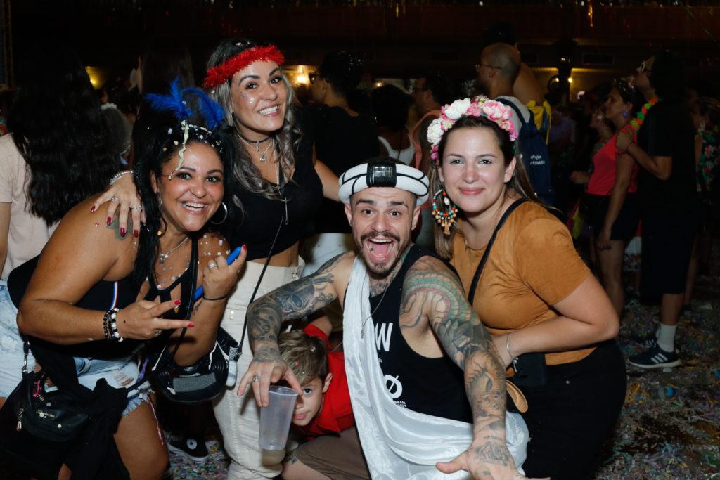 Terça de Carnaval - Marcelo Germano  8