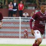 Thiaguinho e Rocha - Marcelo Germnao - foto 2019