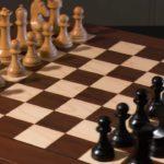 Jogo de Xadrez chega no Moleque Travesso