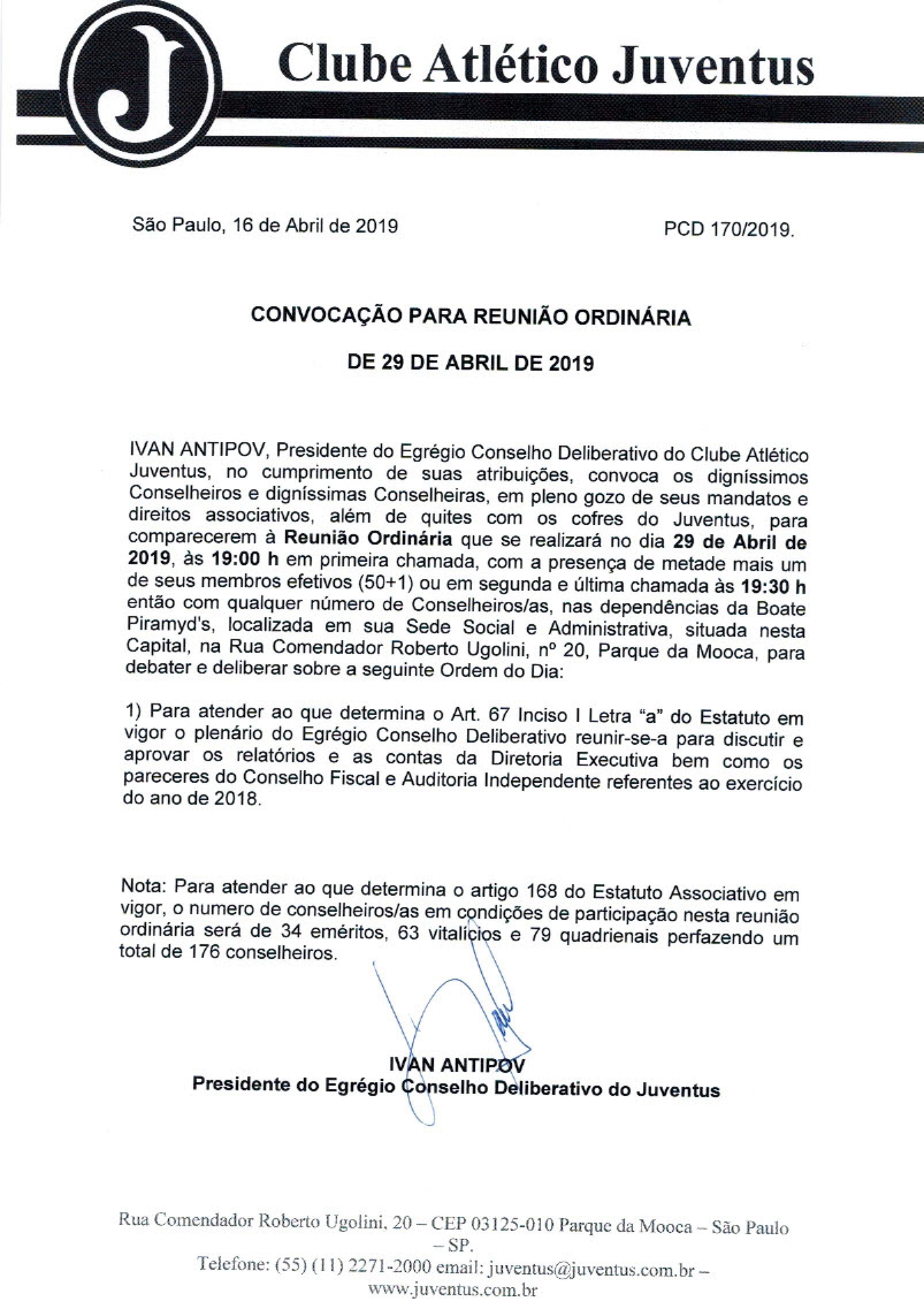 Abril-Reunião-Ordinária