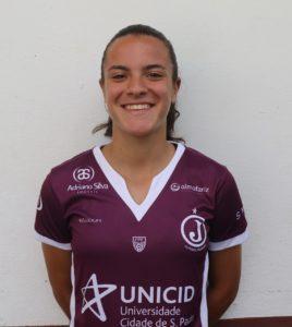 Camila Pelissari