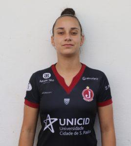 Gabi Nobrega