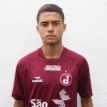 Guilherme da Costa