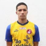 Jhonatan Machado