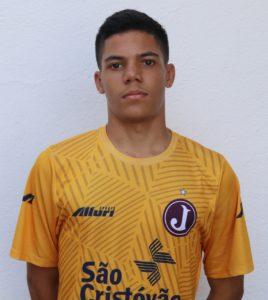 Matheus Campos