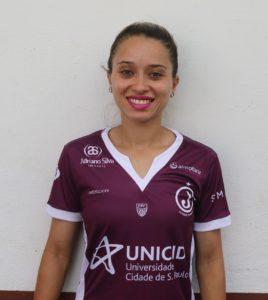 Jaqueline Ucella