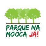 Juventus apoia criação do Parque da Mooca