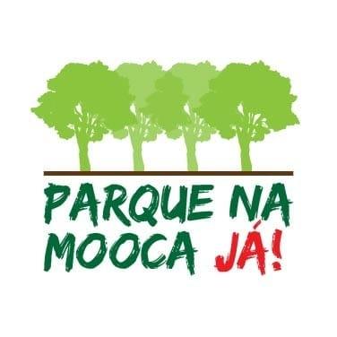 Parque da Mooca 1
