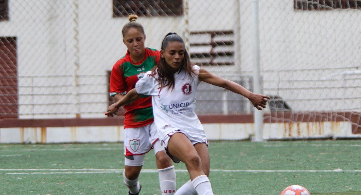 Rafaela Sudré – Paulista 2019 – Marcelo Germano
