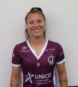 Renata Rosa