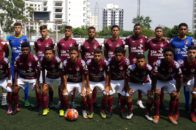 Sub-17 Paulista 2019 - Divulgação