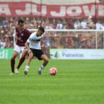 Thiaguinho -Paulista 2019 - Marcelo Germano