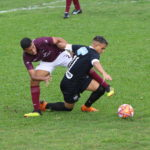 Bazilio Sub 20 - Marcelo Germano 2019