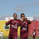 Fora da casa, Sub-17 vence no Campeonato Paulista