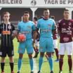 Paulista 2019 - Crédito Agência Corinthians