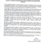 Proposta do Presidente Atual-1