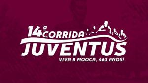 14º Corrida Juventus Viva a Mooca