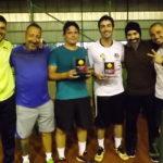 DSCF4392 tenis