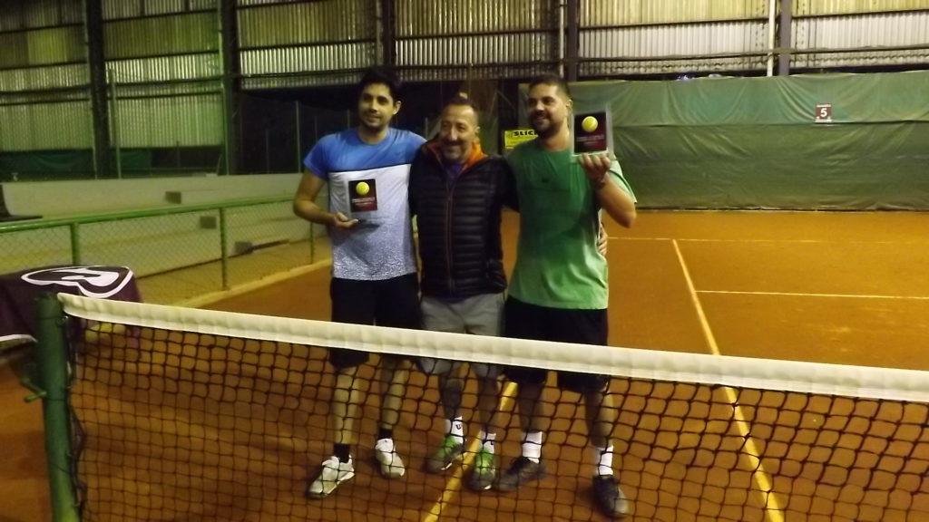 DSCF4400 tenis