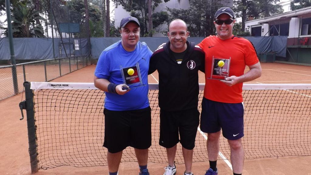DSCF4412 tenis