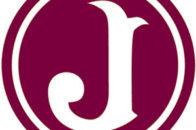 juventus_logo_padrao destaque site