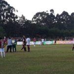 Juventus bate Portuguesa de Desportos pela 12ª rodada do Paulista