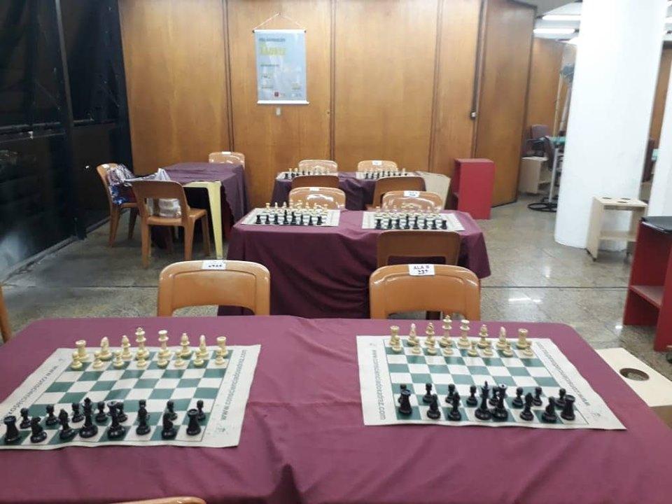 xadrez11