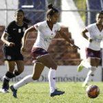 Juventus perde para o Corinthians no Paulista Feminino