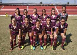 ferroviaria x juventus futebol feminino
