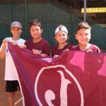 torneio moleque travesso tênis (1)