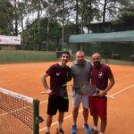 equipe tenis 3m2