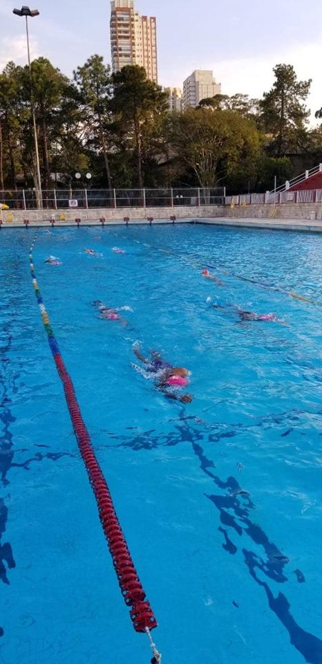 piscina olimpica2