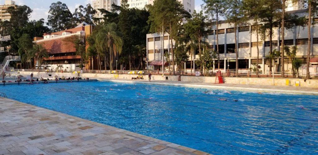 piscina olimpica4