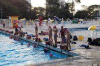piscina olimpica5