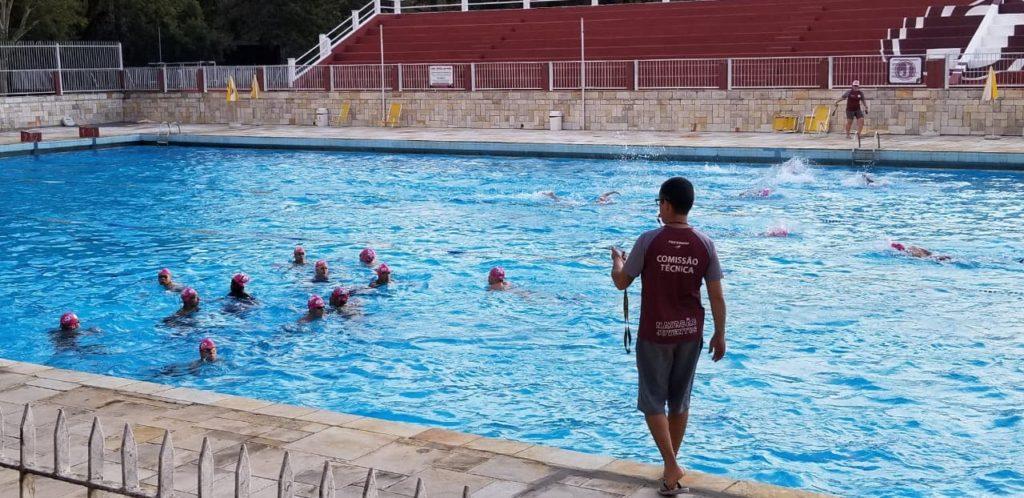 piscina olimpica6