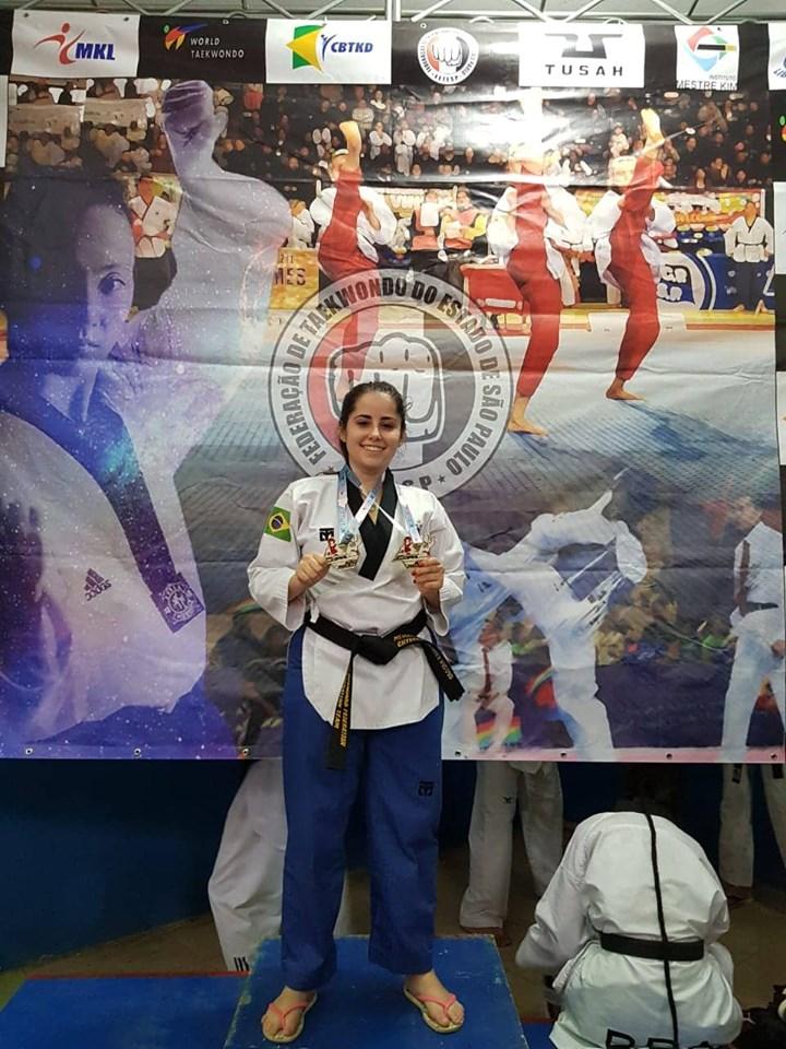 taekwondoab