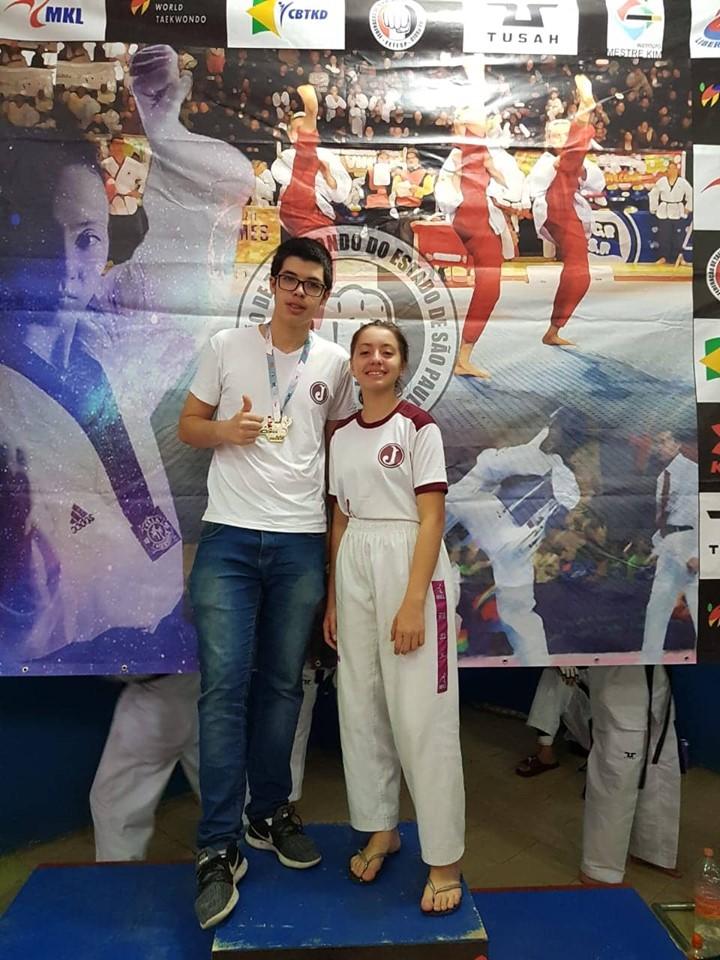 taekwondoac