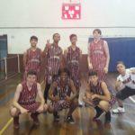 basquete nbc