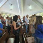 missa capela (1)
